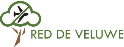 Stichting Red de Veluwe